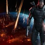Am 8. März kommt Mass Effect 3 in den Handel. (Bild: Electronic Arts)