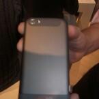 Auch das HTC One V bietet die Beats Audio-Technologie. (Bild: netzwelt)