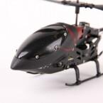Der YD-111 IX VIII O VIII ist mit dem i-Helikopter vergleichbar. (Bild: netzwelt)
