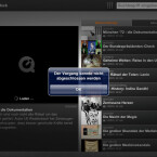 Für AirPlay sollten ausreichend Kapazität im WLAN-Netz vorhanden sein, sonst kann es zu Abbrüchen kommen. (Bild: netzwelt)