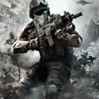 Tom Clancy's Ghost Recon: Future Soldier spielt in naher Zukunft. (Bild: Ubisoft)