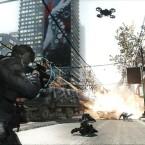 Ubisoft ist Entwickler und Publisher des Third-Person-Shooters. (Bild: Ubisoft)