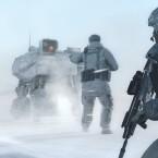 ... bis zur norwegischen Grenze und Russland. (Bild: Ubisoft)