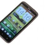 Als Betriebssystem kommt Android 4.0 zum Einsatz. (Bild: netzwelt)