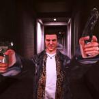 Max Payne - der Star der Shooter-Serie. (Bild: Rockstar Games)