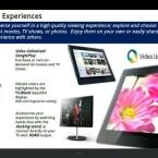 Weitere Eckpunkte der Xperia-Tablet-Produktstrategie. (Bild: xperiablog.net)