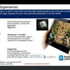 Auch PlayStation-Spiele kann man auf dem Tablet-PC spielen. (Bild: xperiablog.net)
