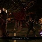 Mehrspieler-Modus Agent Hunt, Bild 2/4 (Bild: Capcom)