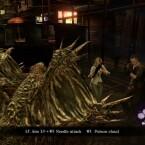 Mehrspieler-Modus Agent Hunt, Bild 4/4 (Bild: Capcom)