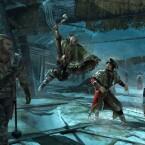 Multiplayer-Karte Nordwestpassage 3/3 (Bild: Ubisoft)