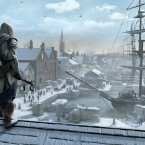Boston: Port Vista. (Bild: Ubisoft)