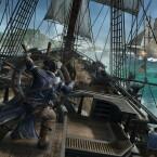 Angriff! (Bild: Ubisoft)