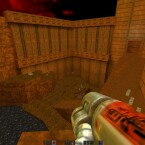 Quake II (Bild: id Software)