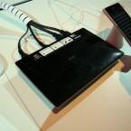 Der Internet-Player wandelt Fernseher mit HDMI-Anschluss zu Smart TVs um. (Bild: netzwelt)