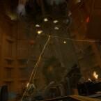 Erneut in die Haut von Gordon Freeman schlüpfen. (Bild: Black Mesa)
