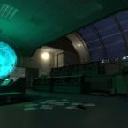Bekannte Schauplätze im neuen Source-Gewand. (Bild: Black Mesa)