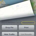 Apple setzt jedoch auf die Hilfe der Nutzer, sie sollen Probleme umgehend melden. (Bild: theamazingios6maps.tumblr.com)