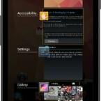 Die aktuellste Android-Version ist derzeit Android 4.2 Jelly Bean. (Bild: Google)