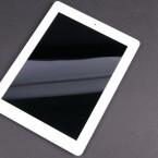 Innerhalb von nur acht Monaten bringt Apple erneut ein iPad auf den Markt. (Bild: netzwelt)