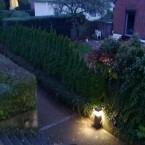 Ein weiteres Beispiel für die beeindruckende Leistung der PureView-Kamera bei schwachen Lichtverhältnissen. (Bild: netzwelt)