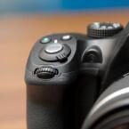 Der Autofokus der K-50 überzeugt auch bei schlechten Lichtbedingungen. (Bild: netzwelt)