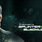 In Blacklist können die Missionen traditionell schleichend oder aus allen Rohren feuernd absolviert werden. (Bild: Ubisoft)