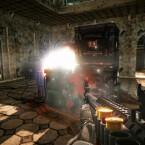 Derzeit ist die Beta-Version nur mit Einladung spielbar. (Bild: Crytek)