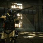 (Bild: Crytek)