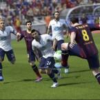 EA Sports hat gleich mehrere Neuerungen für den Ultimate Team-Modus bekannt gegeben. (Bild: EA Sports)