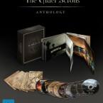 Die Sammlerbox soll für 59,99 Euro zu haben sein. (Bild: Bethesda Softworks)