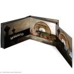 Morrowind begeistert auch heute noch viele Spieler und zählt als bester Teil der Serie. (Bild: Bethesda Softworks)