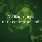 Die Serie Breaking Bad neigt sich dem Ende zu, doch wie wird das Drama um Walther White enden? (Bild: Watchever/Sony Pictures)