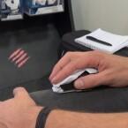 Jede beliebige Maus, Tastatur und jedes Gamepad, das Bluetooth unterstützt, kann angeschlossen werden. (Bild: netzwelt)