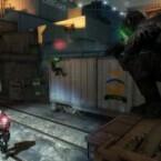 Tom Clancy's Splinter Cell: Blacklist erschien 2013. Der Titel kostet aktuell auf Steam nur 5 Euro. Ein echtes Schnäppchen. Im Netz müsst ihr sonst 20 Euro für die Download-Version bezahlen.