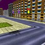 Vor der GTA-Serie wurde DMA Design (jetzt Rockstar North) durch die Lemmings-Spiele bekannt. (Bild: Michael Dailly)