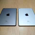 Das iPad mini mit Retina Display soll noch im November in den Handel kommen. Die Erstauflage steht weiterhin zum vergünstigten Preis zur Verfügung. (Bild: netzwelt)