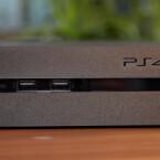 Die PS4 stellt bei der Leistung nicht nur den direkten Vorgänger, sondern auch die Konkurrenz in den Schatten. (Bild: netzwelt)