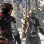 Das Spiel wird ausschließlich über digitale Vetriebskanäle angeboten. (Bild: Ubisoft)