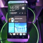 Das nunmehr knapp ein Jahr alte HTC One bringt bei einem Verkauf aktuell noch knapp 290 Euro ein. Das sind rund 42 Prozent des ursprünglichen Kaufpreises. (Bild: netzwelt)