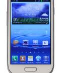 Der Ableger Galaxy S3 Mini soll ebenfalls ein Update auf KitKat erhalten. (Bild: netzwelt)
