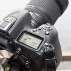 Die Nikon D7100 ist der Nachfolger der DSLR Nikon D7000. (Bild: netzwelt)