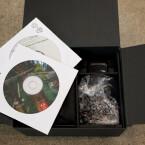 Als Raw-Konverter ist eine Vollversion von Adobe Lightroom im Lieferumfang enthalten. (Bild: netzwelt)