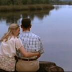 """Auch Robert Zemeckis Klassiker """"Forrest Gump"""" steht auf Netflix bereit. Der Film erzählt die fesselnde Geschichte des Forrest Gump rund um Freunde, Liebe, Krieg und Frieden. (Bild: Paramount Pictures)"""