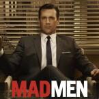 """Donald Draper ist ein erfolgreicher Geschäftsmann in einer New Yorker Werbeagentur der 1960er-Jahre. In """"Mad Men"""" dreht sich alles um Don, sein soziales Umfeld in New York zur Zeit des American Dream und um seine Arbeitsstätte Sterling Cooper. (Bild: AMC)"""