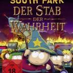 """""""South Park: Der Stab der Wahrheit"""" ist wie die Serie geschmacklos, stellenweise sogar widerwärtig - aber verdammt unterhaltsam, wenn man dem Brachialhumor etwas abgewinnen kann. (Bild: Ubisoft)"""