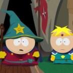 South Park: Der Stab der Wahrheit: Bild 4 (Bild: Ubisoft)