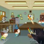 South Park: Der Stab der Wahrheit: Bild 5 (Bild: Ubisoft)