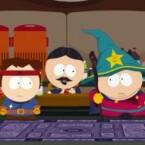 South Park: Der Stab der Wahrheit: Bild 7 (Bild: Ubisoft)