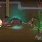 South Park: Der Stab der Wahrheit: Bild 11 (Bild: Ubisoft)