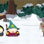 South Park: Der Stab der Wahrheit: Bild 14 (Bild: Ubisoft)